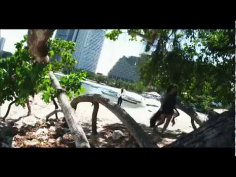 Bangla Movie I Don't Care Full Trailer video