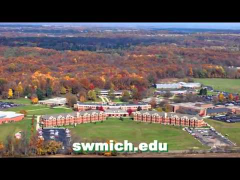 Southwestern Michigan College - Community College