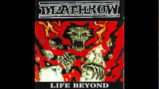 Watch Deathrow Behind Closed Eyes video