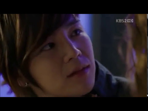 besos dramas coreanos, beso beso!!!