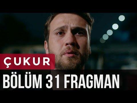 Çukur 31. Bölüm Fragman