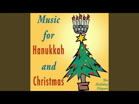 Hark, the Herald Angels Sing (Special Holiday Mix)