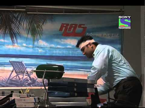 CID - Episode 630 - Kissa Gumnaam Qatil Ka thumbnail