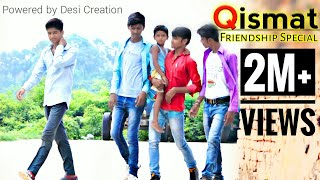 Qismat    Waqt Sabka Badalta hai    Diwali Special