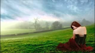 Da Capo feat. Kaylow - Out There (Original Mix)