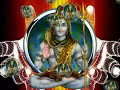 Lord Shiva ( Awesome Bhajan ) *****