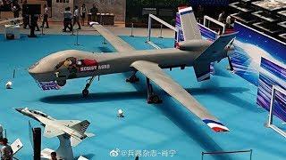 Đài Loan lộ kế sách diệt hạm đội Trung Quốc: Một kế hoạch qui mô khủng!