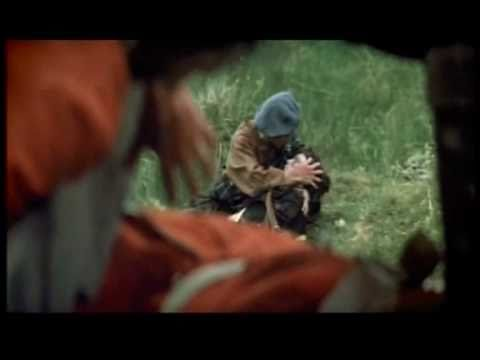 Kidnapped (1971) Opening With Music By Roy Budd video
