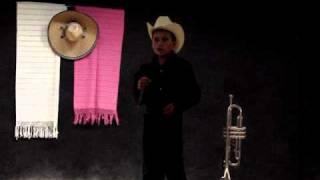 VI Encuentro deportivo y cultural PREVERP DIF Jalisco.