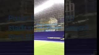 Video Pixian