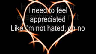 download lagu Orianthi - According To You gratis