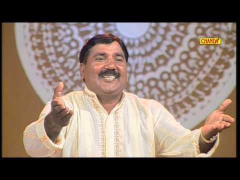 Sun Ke Chot Lagi   सुन के भारी चोट लगी   Bishen   Haryanvi Ragni video