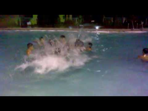 Tropang Youjizz [outing] video