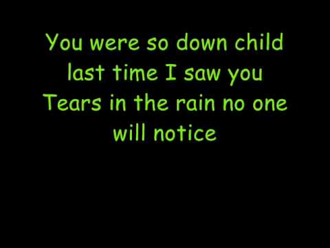 Mando Diao-Nothing Without You (Lyrics)