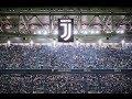 Inno Della Juventus - 201718