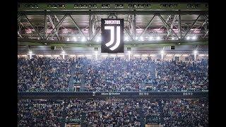 Inno Della Juventus - 2017/18