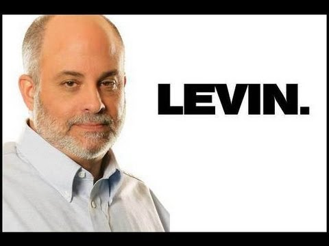 Mark Levin's Message to the NRA  Houston Convention 2013