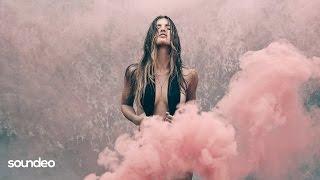 download lagu Levi Ft. Giusi - Rain Original Mix  Edit gratis