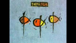 Watch Three Fish Strangers In My Head video