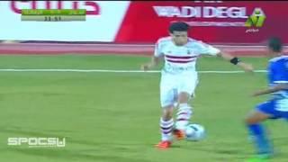 Omar Gaber - عمر جابر