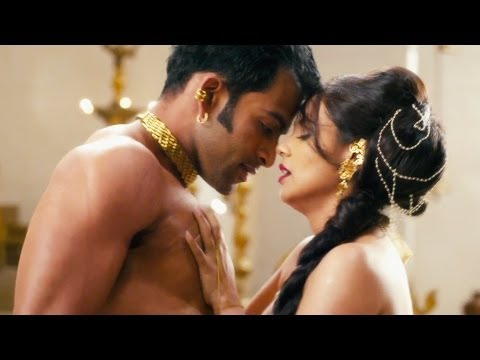 Aga Bai Aiyya Full Song | Rani Mukherjee, Prithviraj Sukumaran video