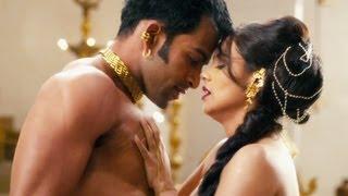 Aiyya - Aga Bai Aiyya Full Song | Rani Mukherjee, Prithviraj Sukumaran