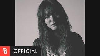 [M/V] Kim Ye Na(김예나) - Distorted(뒤틀림)