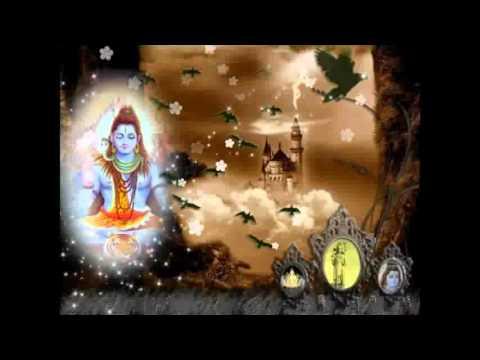 Maha Mrityunjay Mantra 108 times - Maha Mrityunjay Mantra CD...