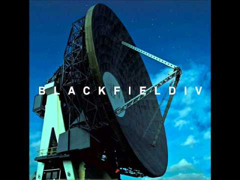 Blackfield - Faking
