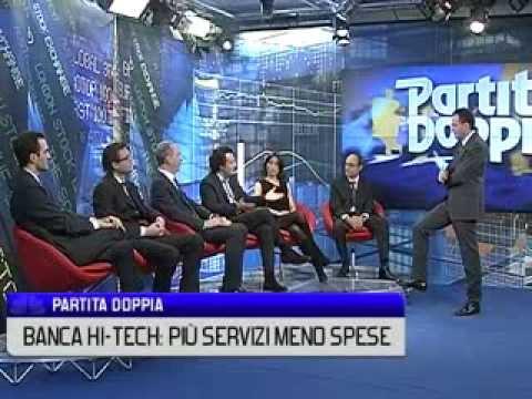 Вакансии компании Accenture - работа в Твери, Москве
