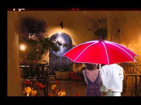 Eddy Mitchell - Tu Peux Preparer Le Cafe Noir