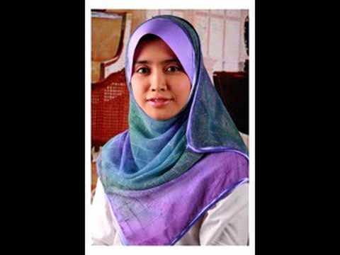 images of Cerita Hangat Kahwin Paksa Malam Pertama Seks Di