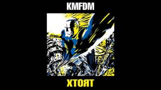 Watch Kmfdm Son Of A Gun video