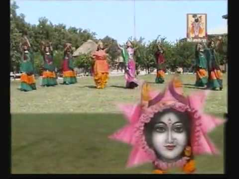 Mithe Ras Se Bhari Radha Rani Lage video