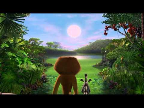 "Hans Zimmer - The Lion King (Книга нот) из мультфильма ""Король лев"" / ""The Lion King"""
