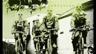 TC Feat. Scratch Pervs - Fuck What You Heard
