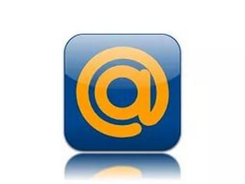 Как скачать музыку с контакта на компьютер ответы mail ru