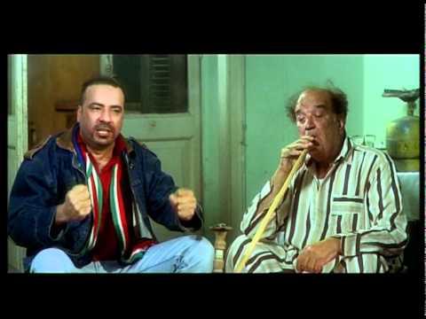 Al Lembi promo spot 2 اعلان فيلم اللمبي