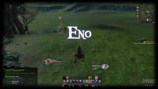 Rift - Eno OpenPVP Seastone-US