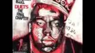 NOTORIOUS B.I.G - HOLD YA HEAD