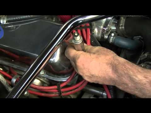 Autolite Challenge Series: P0300 Engine Misfire Diagnosis