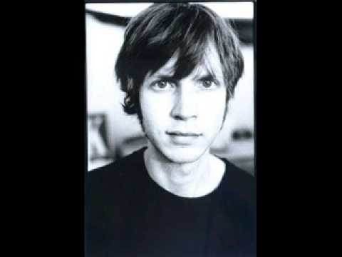 Beck - Brother