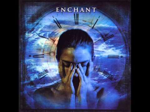 Enchant - Monday