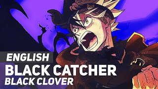 Download lagu Black Clover -