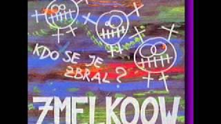 Watch Zmelkoow Swynya video