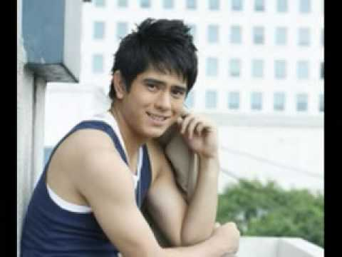 Cute Filipino Guys