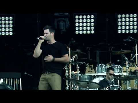 Emerson Drive - Live - Full Show - By Gene Greenwood video