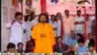 SHANKAR DASH (amar ni kono)