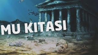 "Pasifik'in Atlantis'i - MU | MU - ""Atlantis"" of Pacific"