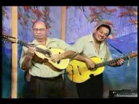 PUERTO  RICO Y SU MUSICA-LAURA IVELIZ